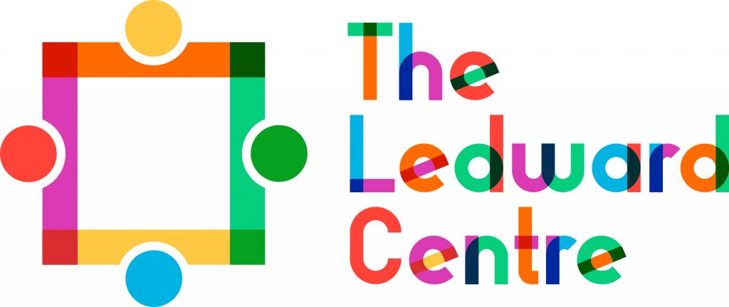 The Ledward Centre