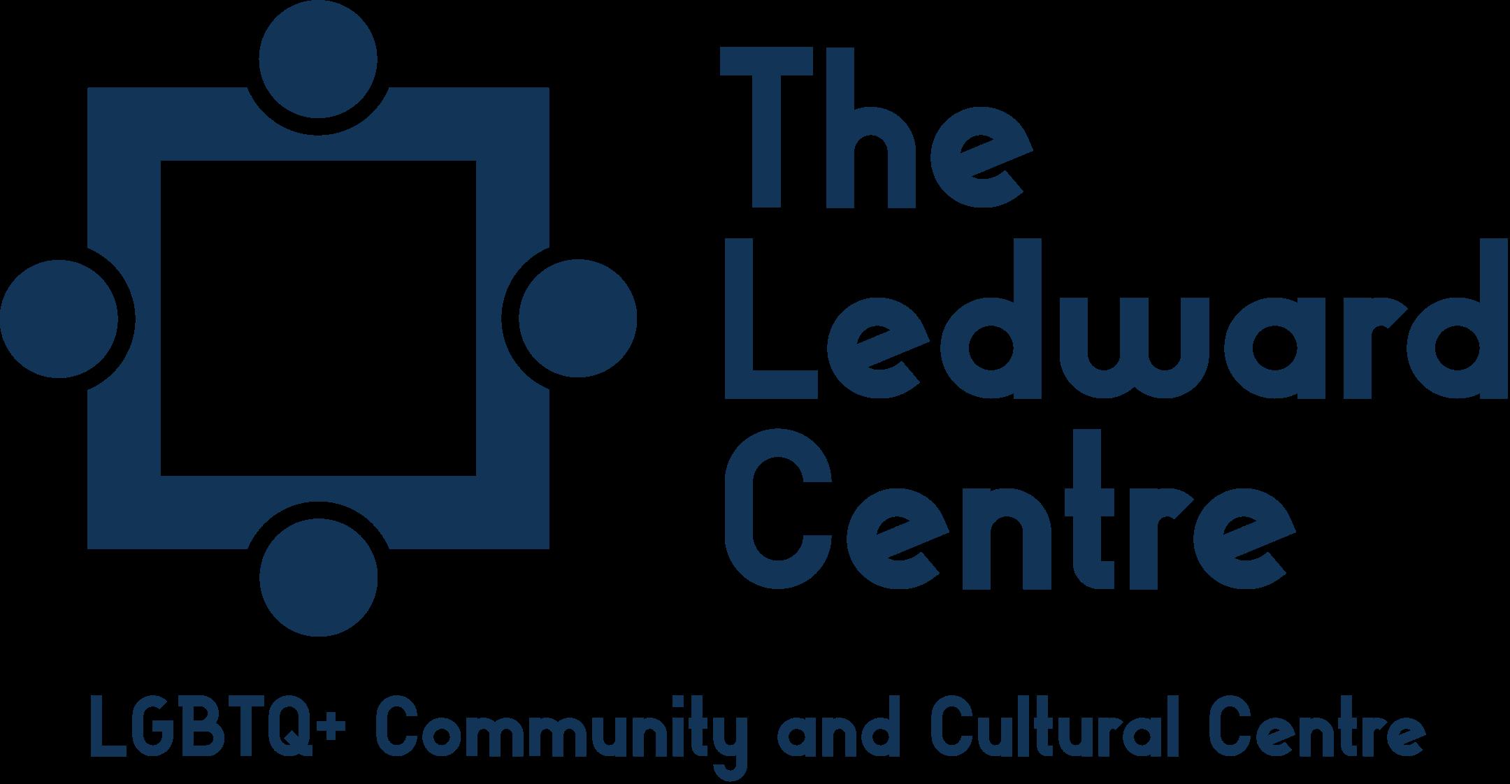 The Ledward Centre, LGBTQ+ Community and Cultural Centre