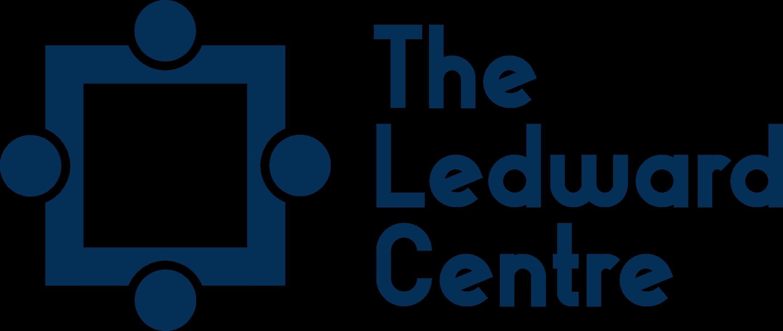 The Ledward Centre