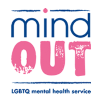 Mind Out - LGBTQ Mental Health Service